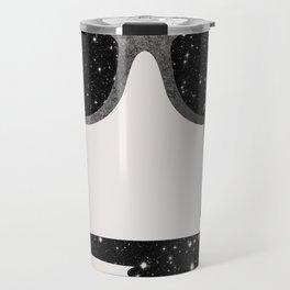 Expand Your Horizon II Travel Mug