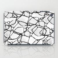 random iPad Cases featuring Random by Cr7izbest