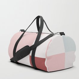 Pixelmania XVII Duffle Bag