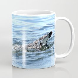 Big Gulp Coffee Mug