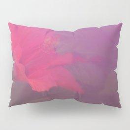 light leak Pillow Sham