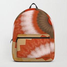 Some Other Mandala 680 Backpack