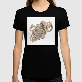 Rings of Gold T-shirt