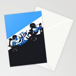 JS39 Stationery Cards