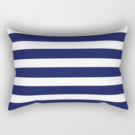 Nautical Summer Rectangular Pillow