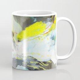 Day 76 Coffee Mug