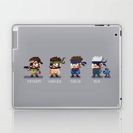 SNAAAAKE(s)!!! Laptop & iPad Skin