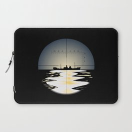 Periscope Laptop Sleeve