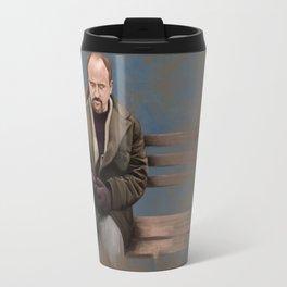 Louie Travel Mug
