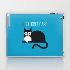 Fur Real Laptop & iPad Skin
