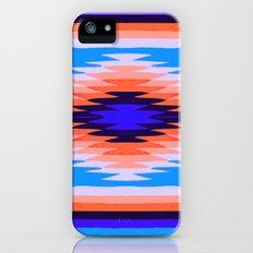 SURF LOVIN : HAWAII Slim Case iPhone (5, 5s)
