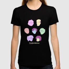 Team Ravioli T-shirt