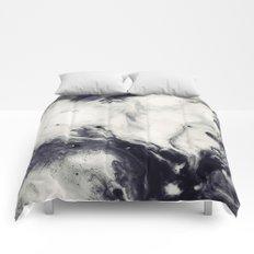 grip Comforters