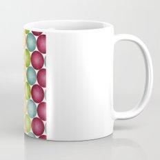 Polka Me Dotty! Mug