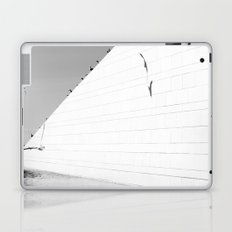 Shadows birds Laptop & iPad Skin