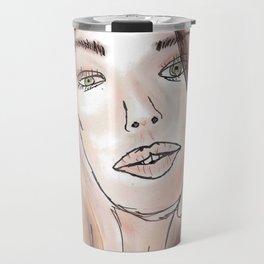 Chloe Travel Mug