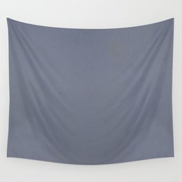 Shutter Grey Comet Wall Tapestry