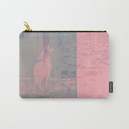 An Enemy of Sheep Carry-All Pouch