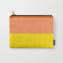 Minimalism_ART_02 Carry-All Pouch