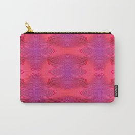 modern and abstract background Carry-All Pouch