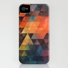 nyst Slim Case iPhone (4, 4s)