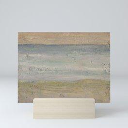 Horizon, Lani Kai Mini Art Print