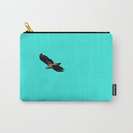 Free Bird5 Carry-All Pouch