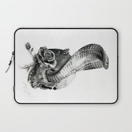 COBRA Laptop Sleeve