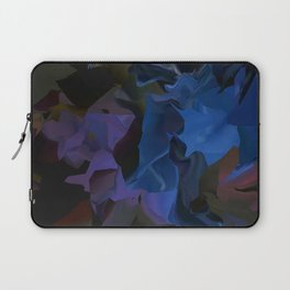 In Search Laptop Sleeve