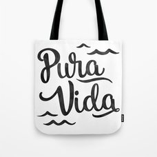 Tote Bag - Sandstone Waves 2 by VIDA VIDA