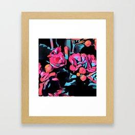 prismagonia Framed Art Print