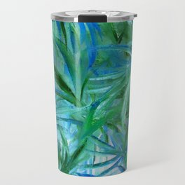 Jungle Boogie Travel Mug