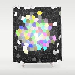 universal Shower Curtain