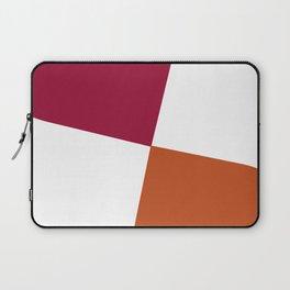 Hint of Autumn 2 Laptop Sleeve
