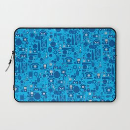 We love to play Laptop Sleeve