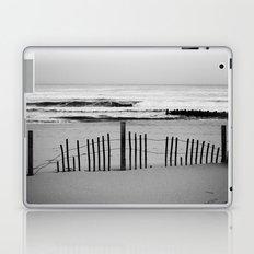 Three Laptop & iPad Skin