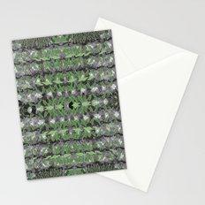 Rhyncholaelia digbyana Stationery Cards