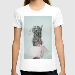My Untold Fairy-Tales Series (3 of 3) T-shirt