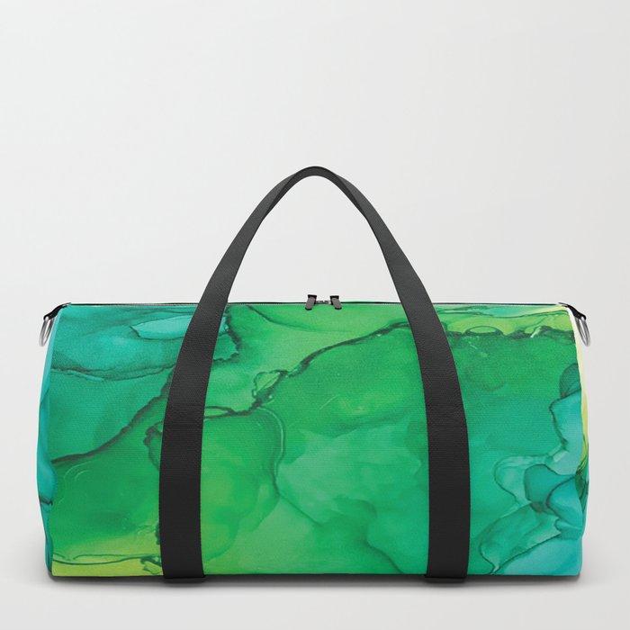 Oceana Duffle Bag