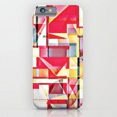Maku iPhone 6s Slim Case