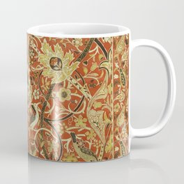 "William Morris ""Bullerswood"" 2. Kaffeebecher"