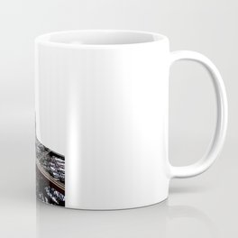 Eiffle  Coffee Mug