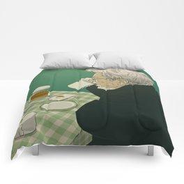 Meal Comforters