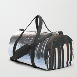 Ventura Storm Pier Duffle Bag