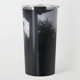 Windchime Travel Mug