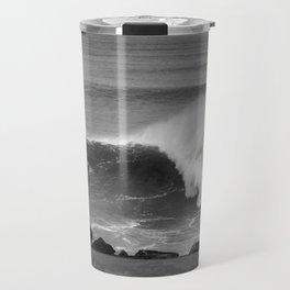 Roca puta Travel Mug