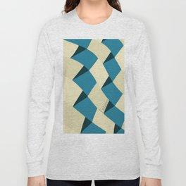 Leblon Long Sleeve T-shirt