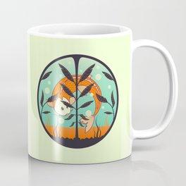 acquario Coffee Mug