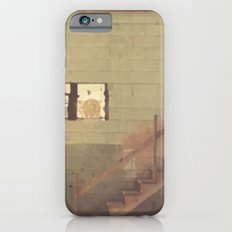 A Lonely Idea Slim Case iPhone 6s