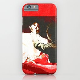 Dying To Live - S6 Kodak Black Art iPhone Case